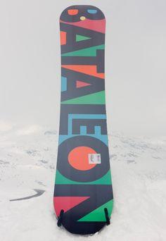 Burton Planche De Snowboard Process Fv Homme Homme Gris