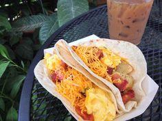 East Sixth-Austin  The 18 best food neighborhoods in America