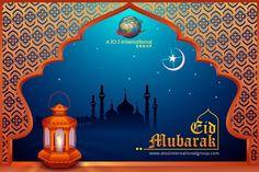 eid mubarak greetings Eid Mubarak Greetings, Movies, Movie Posters, Art, Art Background, Films, Film Poster, Kunst, Cinema