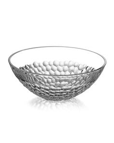 Large+Pearl+Bowl+by+Orrefors+at+Neiman+Marcus.