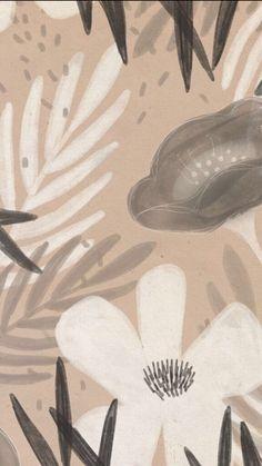 Acid Wallpaper, Wallpaper Iphone Cute, Tumblr Wallpaper, Cute Wallpapers, Aesthetic Pastel Wallpaper, Aesthetic Backgrounds, Aesthetic Wallpapers, Cute Backgrounds, Wallpaper Backgrounds