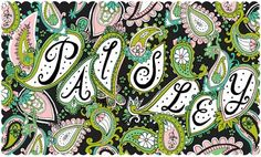 History of Paisley (Part 1)    Illustration by Julia Rothman:   http://www.juliarothman.com
