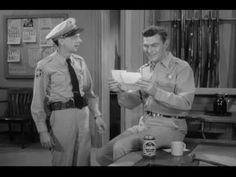 ▶ Andy Griffith Show ads - YouTube