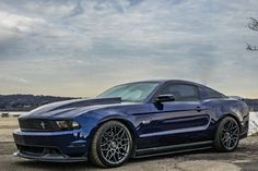 71 2012 Ford Mustangs Ideas In 2021 2012 Ford Mustang Ford Ford Mustang