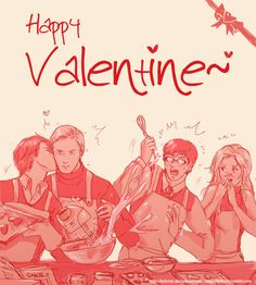 http://brilcrist.deviantart.com/art/Xmenfirstclass-valentine-sketch-284850703 Xmenfirstclass valentine sketch by Brilcrist