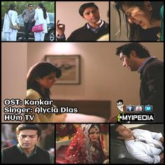 The drama is written by Umera Ahmed , Direction by  Aabis Raza.The Production House is Six Sigma Entertainment.............  Jump to: navigation, search  Sarmad Sultan Khoosat (Urdu: سرمد سلطان کھوسٹ) (born on May 7, 1979) is a Pakistani actor, director and script-writer best known for directing the drama Humsafar and Shehr-e-Zaat.