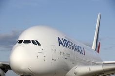 Cyprus Airways Extends Cooperation With Air France
