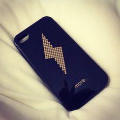 iPhone Casing - ahbengshop.sg!