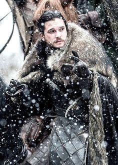kit kat — haringtonweb: Game of Thrones Season 7 Jon Snow - Kit harington Arte Game Of Thrones, Game Of Thrones Facts, Game Of Thrones Funny, Game Of Thrones Winter, Kit Harrington, Winter Is Here, Winter Is Coming, Grey's Anatomy, Got Merchandise