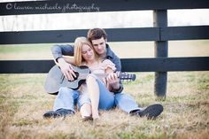 Trendy Wedding Pictures For Him Romantic Engagement Couple, Engagement Pictures, Engagement Shoots, Wedding Pictures, Wedding Ideas, Pic Pose, Picture Poses, Photo Poses, Picture Ideas