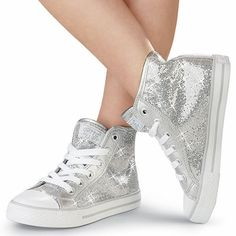 20 Best High tops images | Shoes sneakers, Beautiful shoes