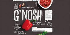 ınteresting menus - Google'da Ara