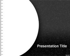 Measuring Instrument PowerPoint Template is a free PowerPoint presentations that you can use to create effective health PowerPoint presentations but also to be used by doctors for tall height measure or ruler or to be used as an instrument to measure human height