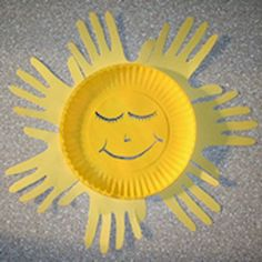 Have Fun with These Inexpensive and Easy-to-Make Paper Plate Crafts