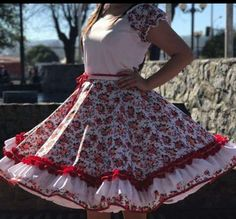 Dress Outfits, Cute Outfits, Dresses, No Frills, Baby Dress, Amanda, Formal, Random, Skirts
