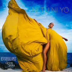 #Stream #JLo's #NewSingle #NiTuNiYo, #TBR / #TBA @spotify! @iTunes https://itunes.apple.com/us/artist/jennifer-lopez/id463009#see-all/top-songs  @worldofdance #Actress #AKAJLo #AllIHave #Chegaste #Dance #FashionDesigner #GentedeZona #HoldYouDown #JenniferLopez #JLoAKA #JulyReleases #Latin #Music #NewReleases #NowAvailable  #OlvidameyPegalaVuelta #PreOrder #PreSale #Pop #SeptemberReleases #ShadesOfBlue #Spotify #Streaming #WorldOfDance www.jenniferlopez.com