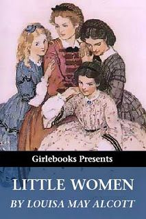 Little Women - LMA