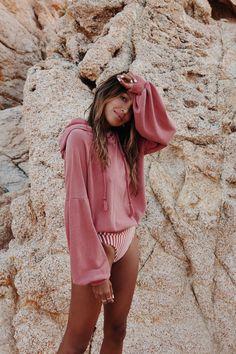 73c53d725ceb Οι 12 καλύτερες εικόνες του πίνακα Ρούχα για παραλία | Spring summer ...