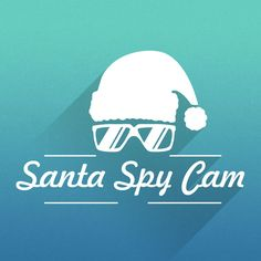 FREE...........Read reviews, compare customer ratings, see screenshots, and learn more about Santa Spy Cam. Download Santa Spy Cam and enjoy it on your iPhone, iPad, and iPod touch.