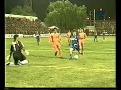 BOCA CAMPEON COPA LIBERTADORES 2003 (COMPLETO) DOCUMENTAL TYC