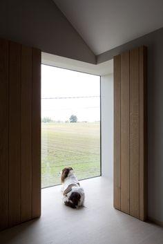 House Pepingen,© Bieke Claessens
