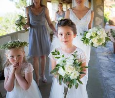Girls Dresses, Flower Girl Dresses, Flower Girls, Bridesmaid Dresses, Wedding Dresses, Wedding Flowers, Flower Crowns, Angels, Campaign