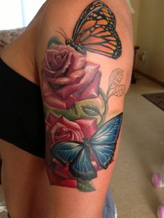 Mine!! Not done yet tho. By Steve Wimmer. Amazing