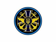 У Криму вбито українського офіцера — 5 канал