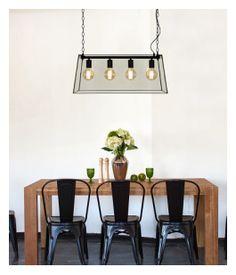 Ceiling Lights, Lighting, Pendant, Home Decor, Decoration Home, Light Fixtures, Room Decor, Ceiling Lamp, Lights