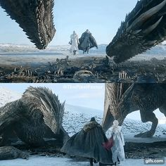 Are you searching for images for got arya?Check this out for very best Game of Thrones images. These beautiful images will make you enjoy. Game Of Thrones Story, Drogon Game Of Thrones, Game Of Thrones Artwork, Game Of Thrones Facts, Game Of Thrones Dragons, Got Dragons, Got Game Of Thrones, Game Of Thrones Quotes, Mother Of Dragons