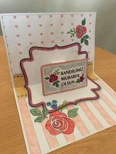 Loodan, et järgmisel esmaspäeval mõistame Berat Kandilini. A … – oidis Islam, School, Children, Gifts, Gift Ideas, Google, Rage, Diy School, Crafting
