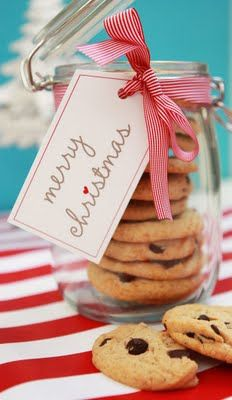 Teacher and friend gifts - Sambellinas Party - Simple, Stylish Partyware and Stationery