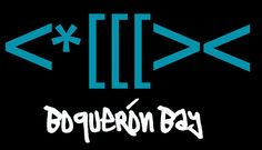 Brand Boqueron Bay, innovation ecosystem of Malaga Malaga, My Works, Innovation, Calm, Artwork, Work Of Art, Auguste Rodin Artwork, Artworks, Illustrators