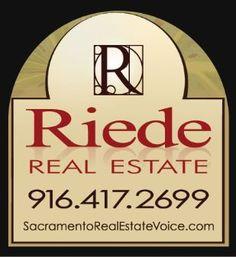 About Sacramento REALTOR Gena Riede