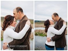 Military engagement session with Apache Helicopters by Tacoma wedding Photographer Jenny Storment-1