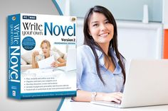 Write Your Own Novel