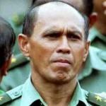 "Kivlan Zein: ""Kalau Saya Bongkar Semua, Kasihan Megawati!"""