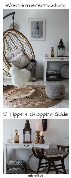 Wohnzimmereinrichtung 5 Tipps – Shopping Guide [Werbung] 5 interior tips for your living room furnishings with shopping guide. Living Room Make Over. This is how you make your living room cozy and practical. Furnishings, Room Interior, Room Setup, Living Room Furniture, Room, Living Room Interior, Furniture Decor, Living Room Furnishings, Furniture