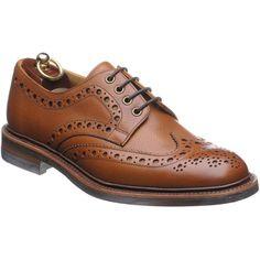 Loake  - Herring Shoes