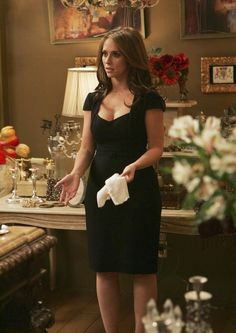 Melinda Gordon (Jennifer Love Hewitt)  I love her with all my heart!