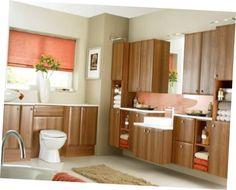 bathroom remodel oak wood toiletries of bathroom remodel bathroom remodel home depot play the gradation