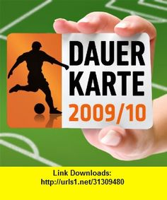 Dauerkarte 2009/10, iphone, ipad, ipod touch, itouch, itunes, appstore, torrent, downloads, rapidshare, megaupload, fileserve