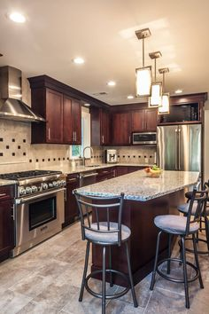Kitchen Renovation Costs Nj Retro Table And Chairs Set 42 Best Renovations Kraftmaster Images Design Remodeling Our Projects Are Designed Within Your Budget Including Labor Materials