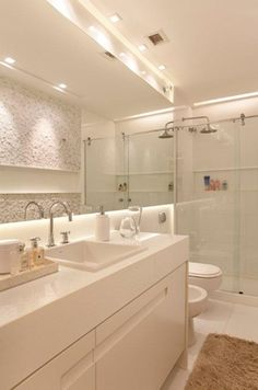 iluminacao-embutida-banheiro7