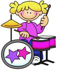164 best thistlegirl images on pinterest drawings of kindergarten rh pinterest com thistle girl school clipart thistle girl clipart