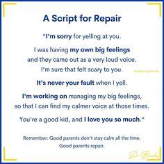 Parenting Win, Conscious Parenting, Parenting Done Right, Parenting Advice, Kids And Parenting, Gentle Parenting Quotes, Kids Mental Health, Positive Discipline, Attachment Parenting