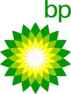 Analogous Color Scheme Bp Logo Famous Logos Logo Design