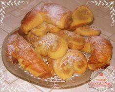 Bécsi baracktorta Pretzel Bites, Keto, Bread, Christmas, Dios, Xmas, Brot, Navidad, Baking