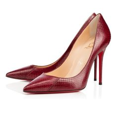 my dreams...... on Pinterest | Sue Wong, Cartier and Shoe Clips
