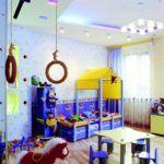 Cheap Boys Bedroom Ideas Charming Product Associated With Any Apartment Cheap Boys Bedroom Ideas